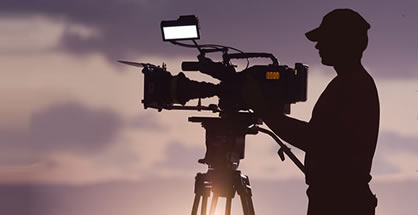 utah video production services